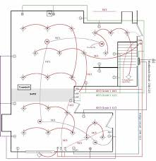 for basic home wiring diagrams wiring diagram lambdarepos house light wiring diagram australia house wiring layout house wiring diagram symbols basic electrical wiring theory pdf house wiring pdf in