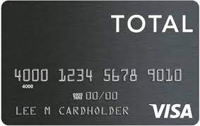 We did not find results for: Best Unsecured Credit Cards For Bad Credit In 2021