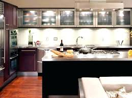 average cost to replace kitchen cabinets. Exellent Replace Cost Of Installing Kitchen Cabinets Inside To Redo Painting Paint Replace  How Much Does Decor 15 For Average N
