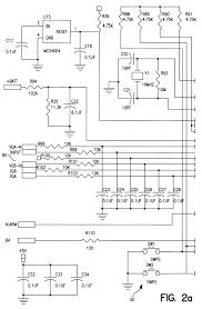 rv wiring diagrams for generac wiring diagrams best rv power transfer switch wiring diagram wiring library generac voltage regulator rv wiring diagrams for generac