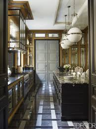 kitchen lighting idea. kitchen lighting idea l