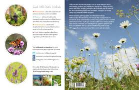 Kitchen Garden Companion Wild Garden Weekends Book Wild Things Publishing