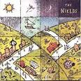 If You Lived Here You'd Be Home Now album by The Nields