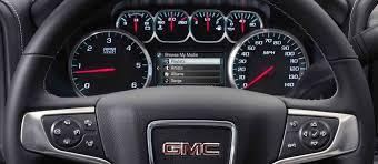 gmc trucks 2015 interior. download gmc trucks 2015 interior