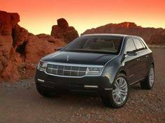 2018 lincoln zephyr.  zephyr the price to be expected for the 2017 lincoln aviator is  30000 throughout 2018 lincoln zephyr