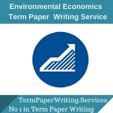 dissertation writing jobs com provide an opportunity to choose the writer of your liking we know it can be hard to tailor the paper according to your teacher s demands able to craft an