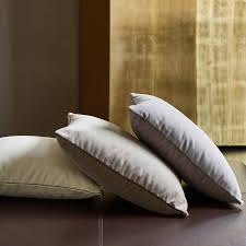 decorative pillow shams. Modren Decorative In Decorative Pillow Shams