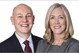 OTPP taps Tamara Finch to head private portfolio management   PE Hub