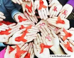 Điều trị HIV và đồng nhiễm viêm gan