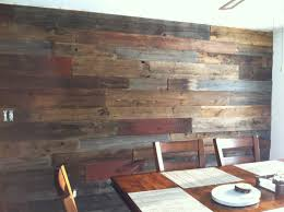 reclaimed-wood-processed-barn-siding-for-accent-wall