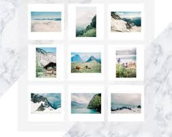 Small Picture Travel decor Etsy