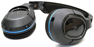 turtle beach stealth multi format wireless headset review 8783