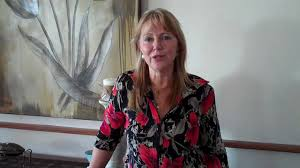 Pauline Purvis Testimonial For David Banks of Rent Stop Shop - YouTube