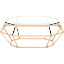 circle marble coffee table medium size of side end rose gold side table outstanding side table white marble circle coffee table