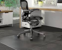 chair hard surface chair mat under chair mat staples floor mat office floor protector plastic floor
