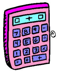 Image result for scientific calculators clip art