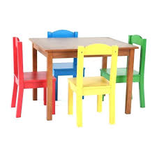 toddler table and chairs ikea wood