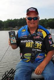Color C Lector Chart Crappie Now Free Digital Magazine The Complete Story Of
