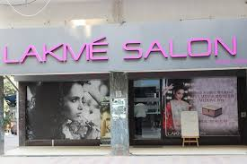 Lakme Salon Price Chart Review Lakme Salon Hair Cut Colour Highlights Price List