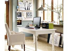 home decor large size creative office furniture. large size of furniture54 creative office furniture home consideration trendy online decor decorations contemporary i