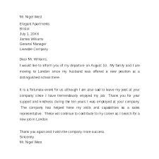 Mail For Maternity Leave Goodbye Letter Format Sample Free Farewell Email Template