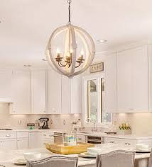 glam country french chandeliers and beautiful chandeliers