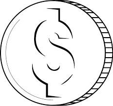 Free Gold Coin Image Download Free Clip Art Free Clip Art On