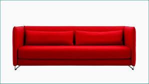 Ebay Möbel Zu Verschenken Ebay Kleinanzeigen Schlafzimmer