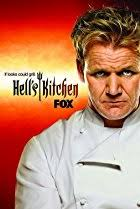 game show imdb hell s kitchen