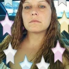 Priscilla Connor Facebook, Twitter & MySpace on PeekYou