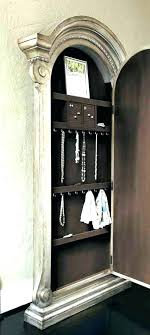 between the studs wall safe built in wall safe full size of wall mounted jewelry safe