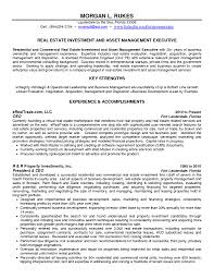 Order Popular Academic Essay On Shakespeare Bank Loan Processor