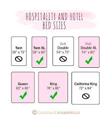 bed-sizes1