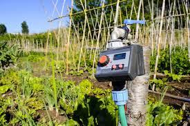 best hose timer reviews 2019 top water hose timer for your garden