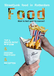 Groep 21 Food Magazine By Glr Mediamanagement Issuu