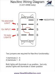 illuminated toggle switch wiring diagram wiring diagram illuminated rocker switch wiring diagram auto