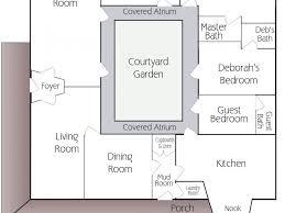 large of enchanting spanish home plans courtyards spanish style spanish home plans photos spanish villa home