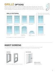 andersen 100 series patio door series rless series patio door series patio door rough opening series