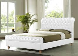Why you should diy your white king size bed frame - BlogBeen & Why you should diy your white king size bed frame Adamdwight.com