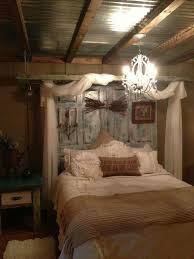 country master bedroom ideas. Interesting Ideas Country Bedroom Ideas Decorating Best 25 Master On  Pinterest Rustic Style With E
