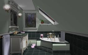 Small Picture Home Design Studio Pro Video Tutorial Home Design Studio Pro