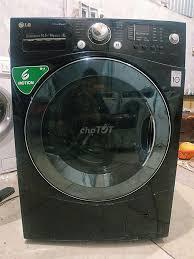 Máy giặt LG inverter tiết 10,5kg giặt 6kg sấy khô Tại Phường Văn Quán, Quận  Hà Đông, Hà Nội