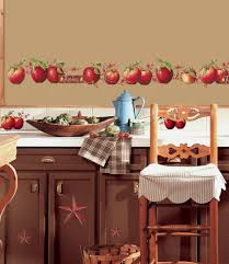 Wall Decorations For Kitchen Apple Kitchen Decor Ebay