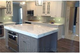 marble tile countertop kitchen island is marble with eased edge gold white marble s kitchen island