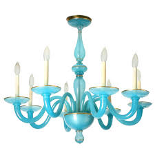 full size of decoration earings for women black ceiling lights amethyst stud earrings turquoise chandelier diy