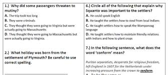 4th Grade Worksheets and Spelling Puzzles also 4th Grade Grammar Worksheets   Free Printables   Education as well  in addition Printable Division Sheets furthermore Math Addition Worksheet Collection 4th Grade in addition 4Th Grade Math Printable Worksheets   gameshacksfree furthermore A Fun Way to Write Definitions for 1st 4th Graders  w  a free besides  moreover FREE Reading  prehension Worksheets « further  besides . on fourth grade worksheets printable