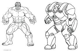 hulk coloring pages coloring book pages free coloring pages hulk printable coloring pages hulk