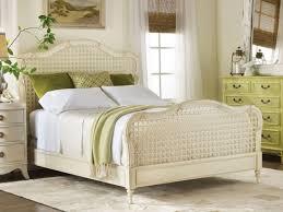 cottage style bedroom furniture. Cottage Style White Bedroom Furniture | Imagestc Sets H