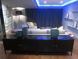 basement bedroom ideas no windows. Bedroom, Inspiration Windows For Basement Bedroom With Additional Simple Ideas No New Of Finishing Floor
