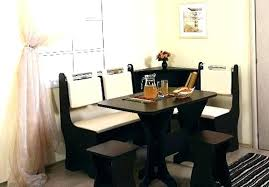 dinette sets for small spaces. Small Kitchen Dinette Sets Interesting . For Spaces I